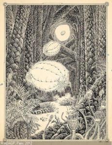 druillet-philippe-1944-france-lovecraft-demons-et-merveilles-3477680