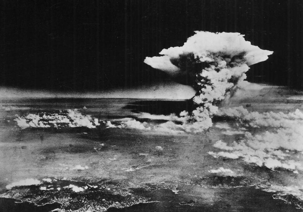 atomic-bombing-hiroshima-nagasaki-70-years