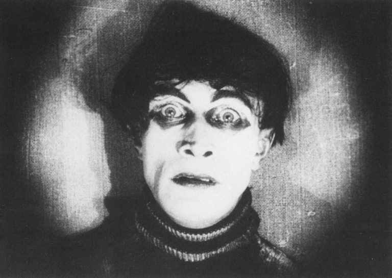 1378996074-5231cf6a927a3-002-the-cabinet-of-dr-caligari