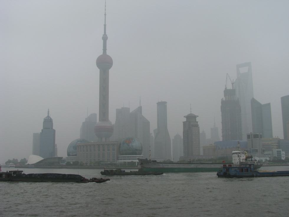 Shanghai_boom_and_gloom_(2796213369)
