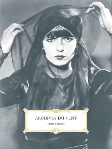 archives-du-vent_Jvz9fEi