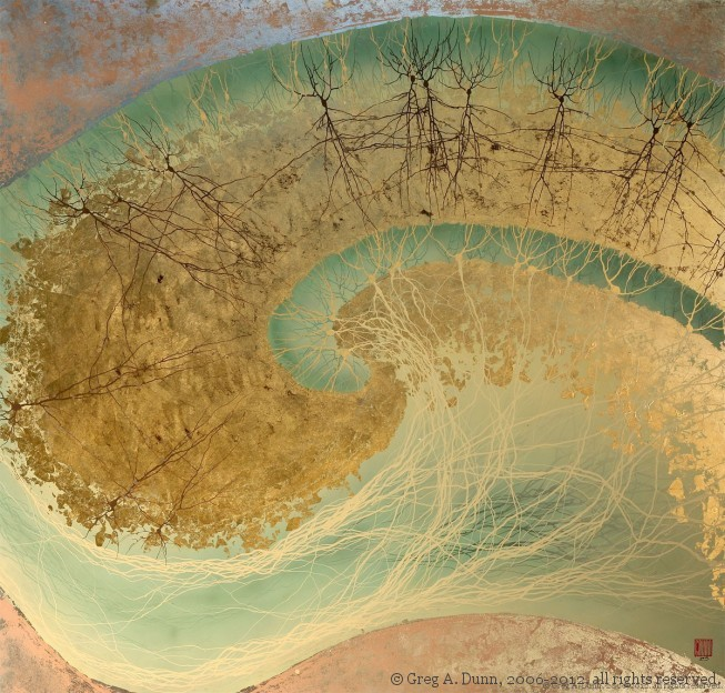hippocampus-ii-small-653x624